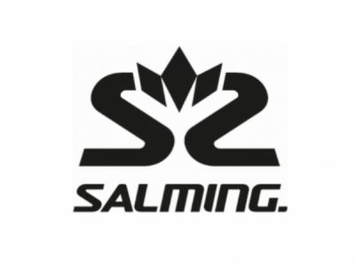 Salming ČR s.r.o.